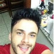mauricio874483's profile photo