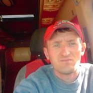 d098hg's profile photo