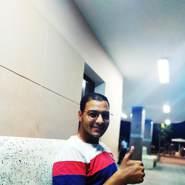 ibrahims502660's profile photo