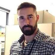 jacksonm508402's profile photo