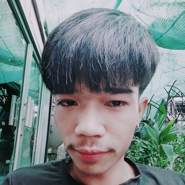 oconn03's profile photo