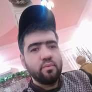 ahliddinb's profile photo