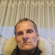 fjmh803's profile photo