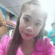 koyk044's profile photo