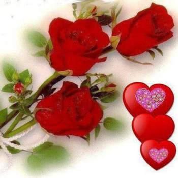 bsbosty00_Al Madinah Al Munawwarah_Ελεύθερος_Γυναίκα