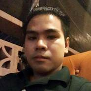 bankb283's profile photo