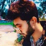 aavengill's profile photo