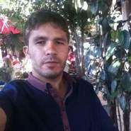 samik68's profile photo