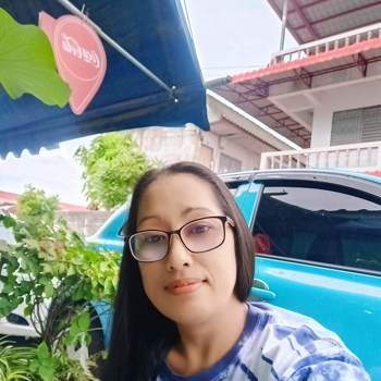 user294129520_Samut Prakan_Độc thân_Nữ