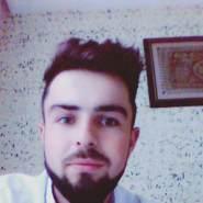 sezgink583121's profile photo