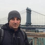 toussoun's profile photo