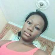 marey87's profile photo