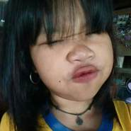userxekd86's profile photo