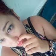 josymolina's profile photo