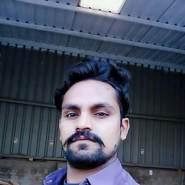 aslaml896132's profile photo