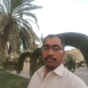 kashifn4913_Punjab_Svobodný(á)_Muž