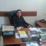 muhammed55r's profile photo