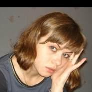 Sascha24italia's profile photo