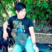 phones433903's profile photo