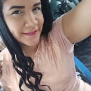 valeryp82690's profile photo