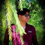 aatishs46143's profile photo