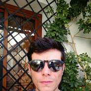 Luisete86's profile photo