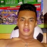 diieguiitov's profile photo
