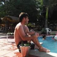 armandog490062's profile photo