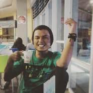 fahmib792167's profile photo