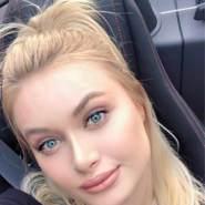 kaitlynkotar's profile photo