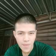 user_wgua1897's profile photo
