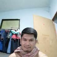 user_hz3512's profile photo