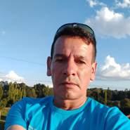 reinaldocontrerasdia's profile photo