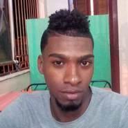 miguelv557698's profile photo
