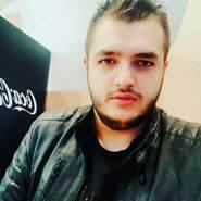 alberti559699's profile photo