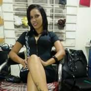 yanelyscabrera's profile photo