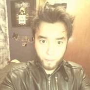 david345954's profile photo
