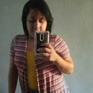 sofia27925's profile photo