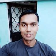 ale9287's profile photo
