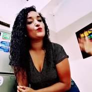 angie910706's profile photo