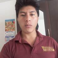 gustavou414284's profile photo
