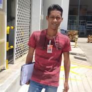 naim_aq93's profile photo