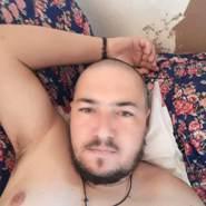 marciom401's profile photo