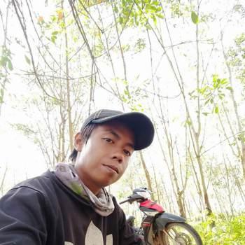 dwip344_Sumatera Selatan_أعزب_الذكر