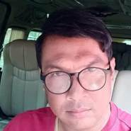 uservt93457's profile photo