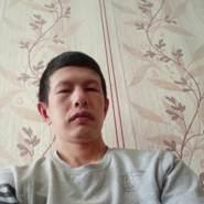 busurmanovdias's profile photo