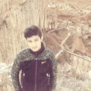 bolbolm901190's profile photo