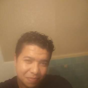 josed148866_Texas_Bekar_Erkek