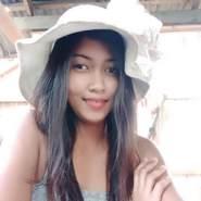 loriem22936's profile photo