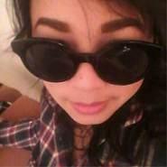 trextine's profile photo